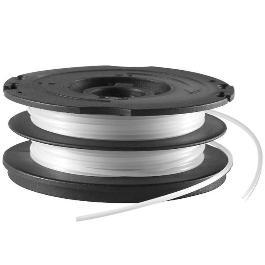 Náhradní struna Reflex Plus 1,5 mm/2 x 6 m