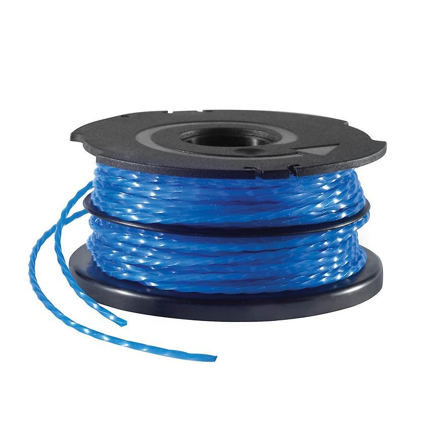 Náhradní struna Reflex Plus 1,5 mm/ 2 x 6 m