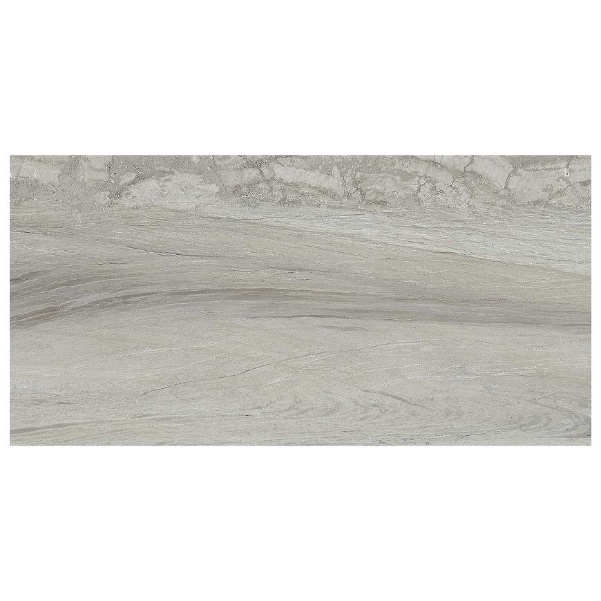 Dlažba stone blend silvery 31/62
