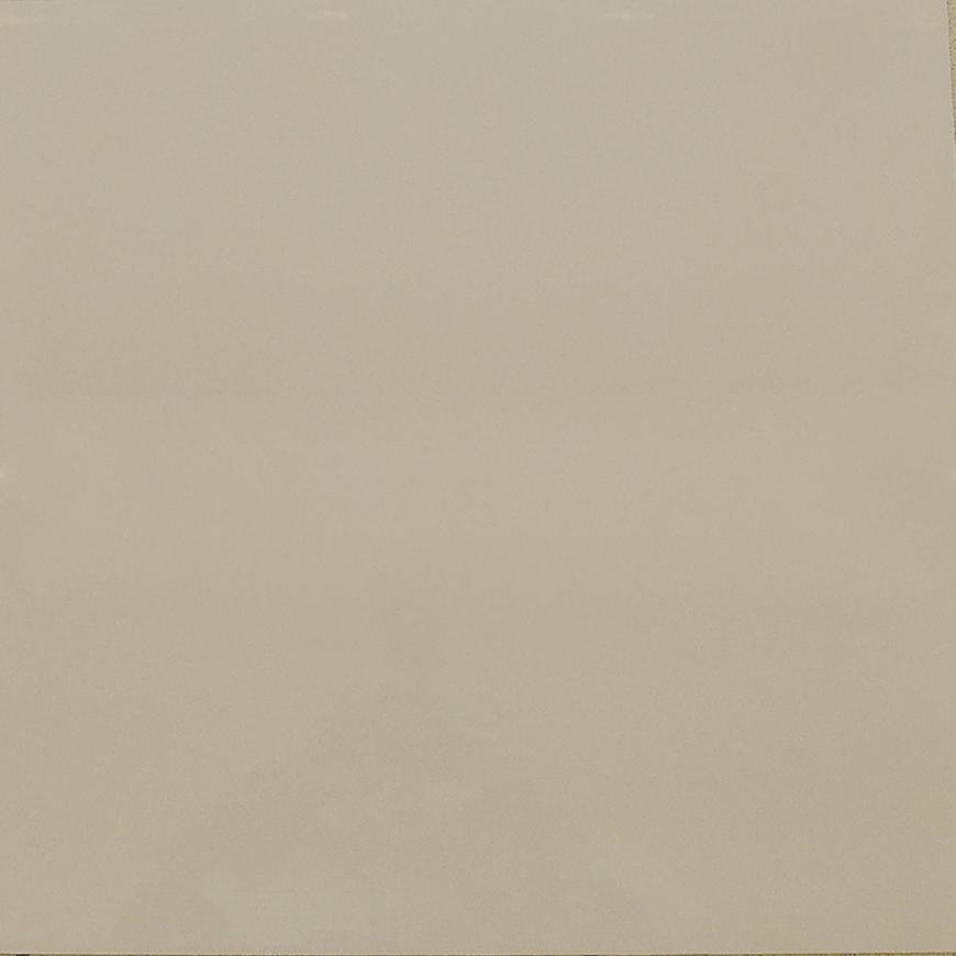 Nástěnný obklad Ivory Nano pol. rekt. 60/60