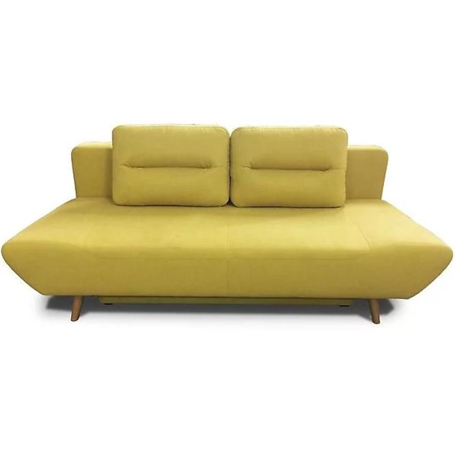 Sofa Scandi Soro 40