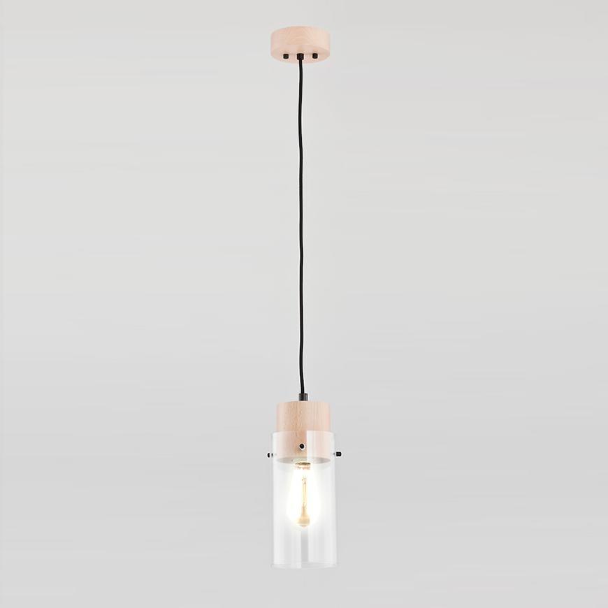 Závěsné svítidlo  Tantum 60380 Lw1