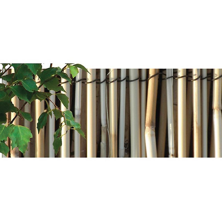 Rohož vodní tráva lesklá 1,5 x 5 m