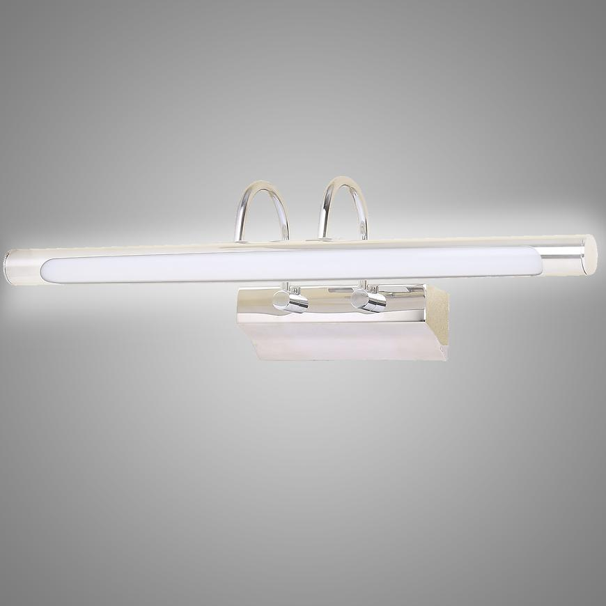 Kinkiet Linea 20-40763 LED 5w chrom k1