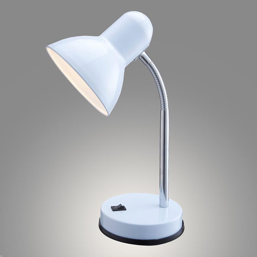 Levně Stolní lampa 2485 lb