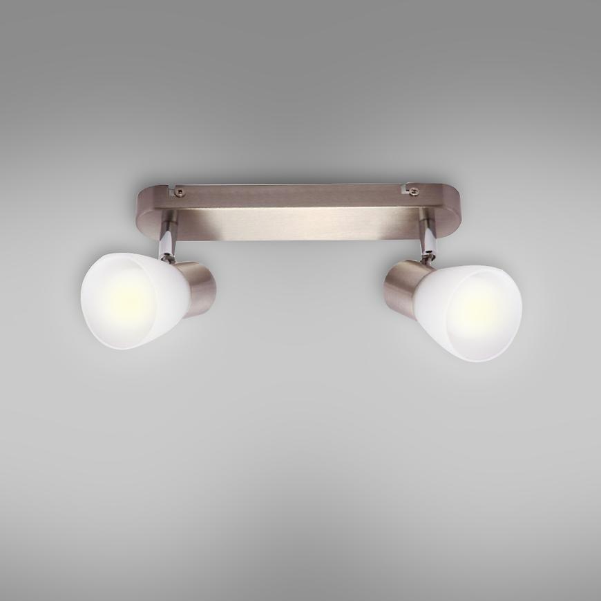 Svítidlo Art 3767 ch ls2