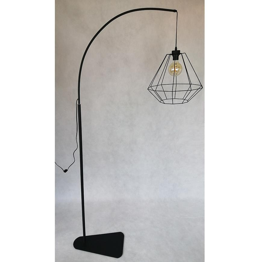 Stojací lampa Diamond 3010  lp1