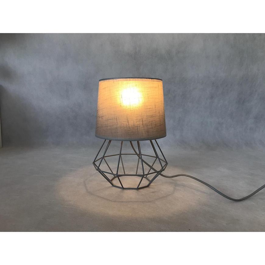 Stolní lampa Diamond 2983 lb