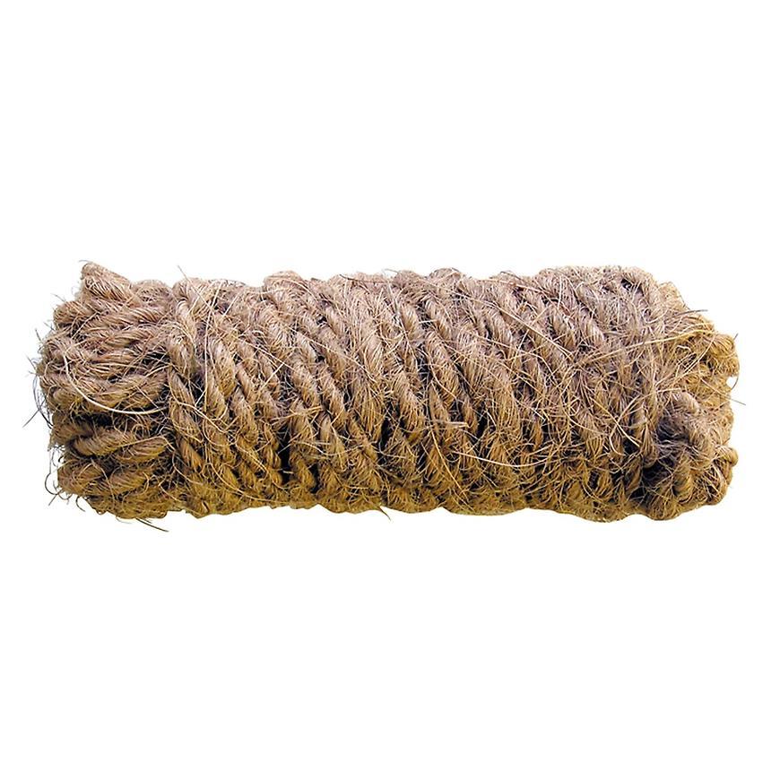 Kokos lano stáčené 12 m