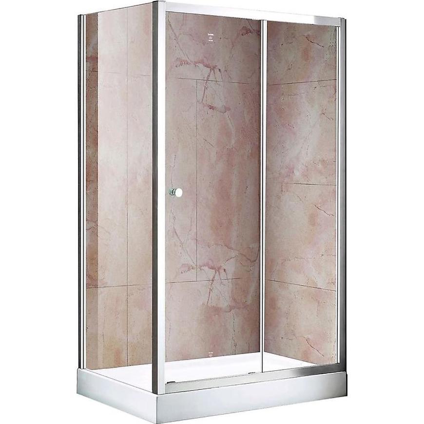 Sprchové kouty; vany a vaničky,vybavení interiéru