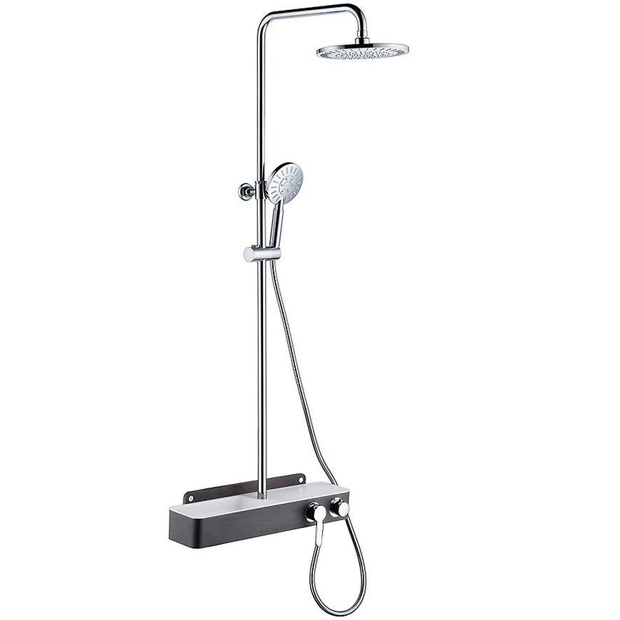Sprchový set Maat NDN01