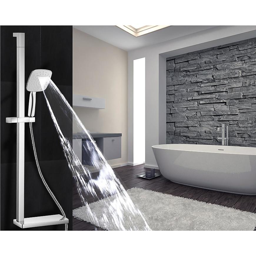 Sprchový set Anat ZNN01