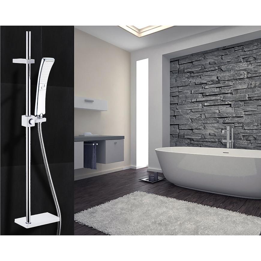 Sprchový set Bestet ZNN02