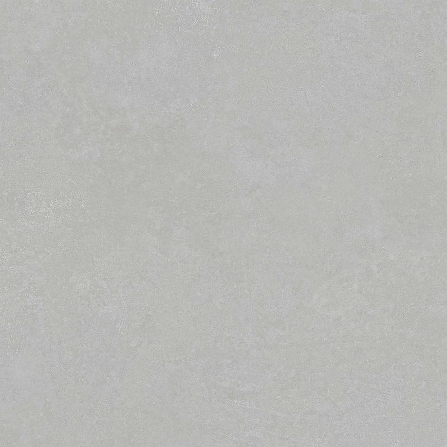 Dlažba Unique grafito 80/80 rekt PEI IV