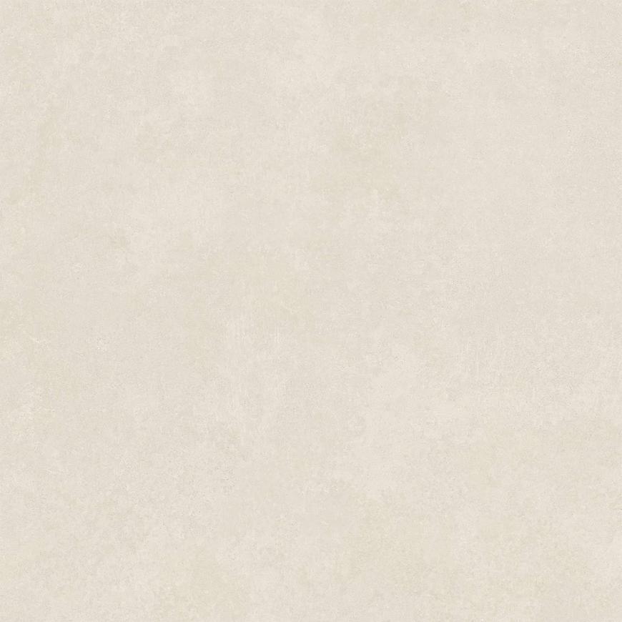 Dlažba Unique beige 80/80 rekt PEI IV