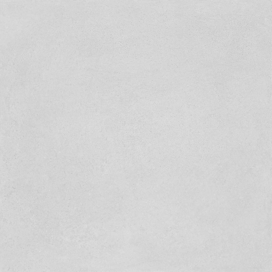 Dlažba Everton Gris 60/60