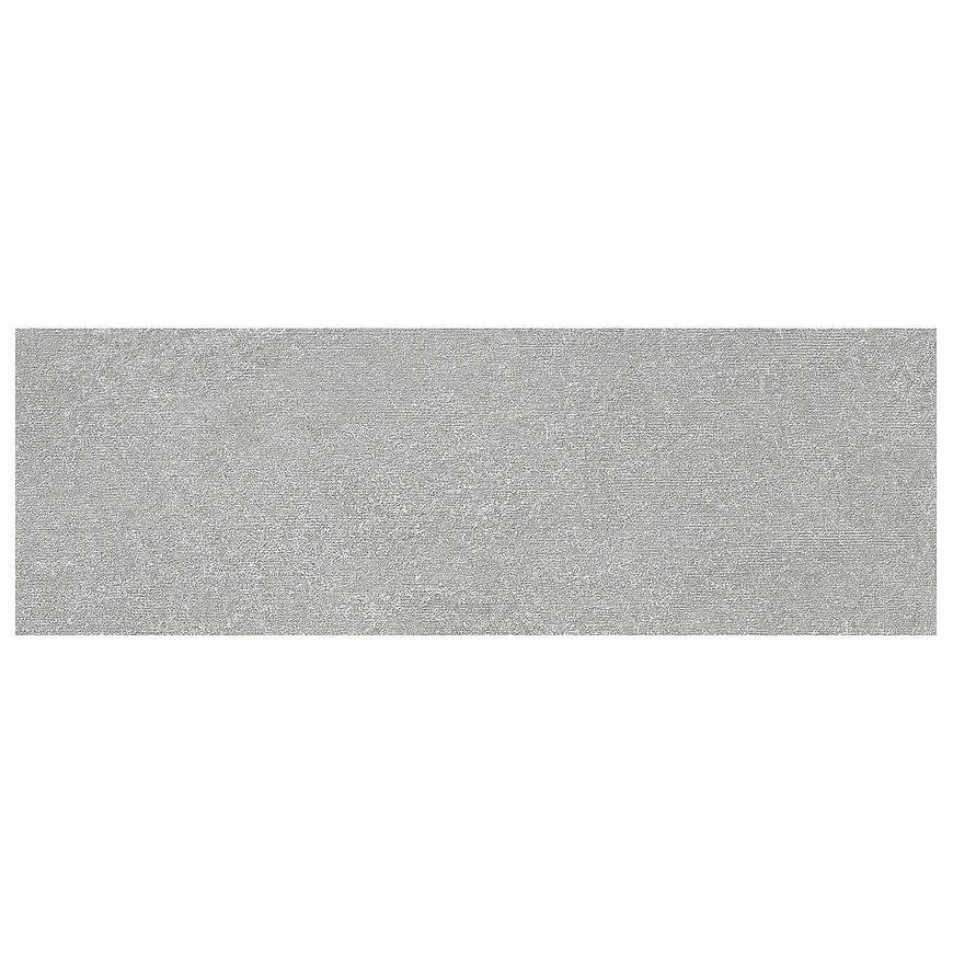 Nástěnný obklad Olite gris 20/60