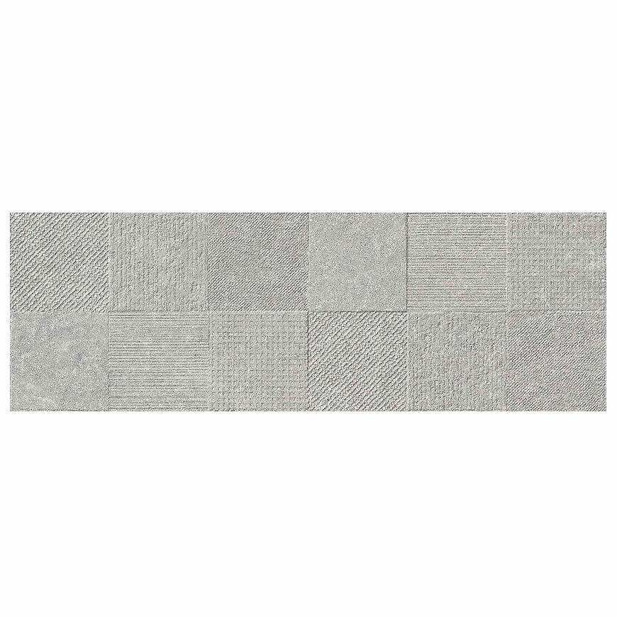 Nástěnný obklad Liebana gris 20/60
