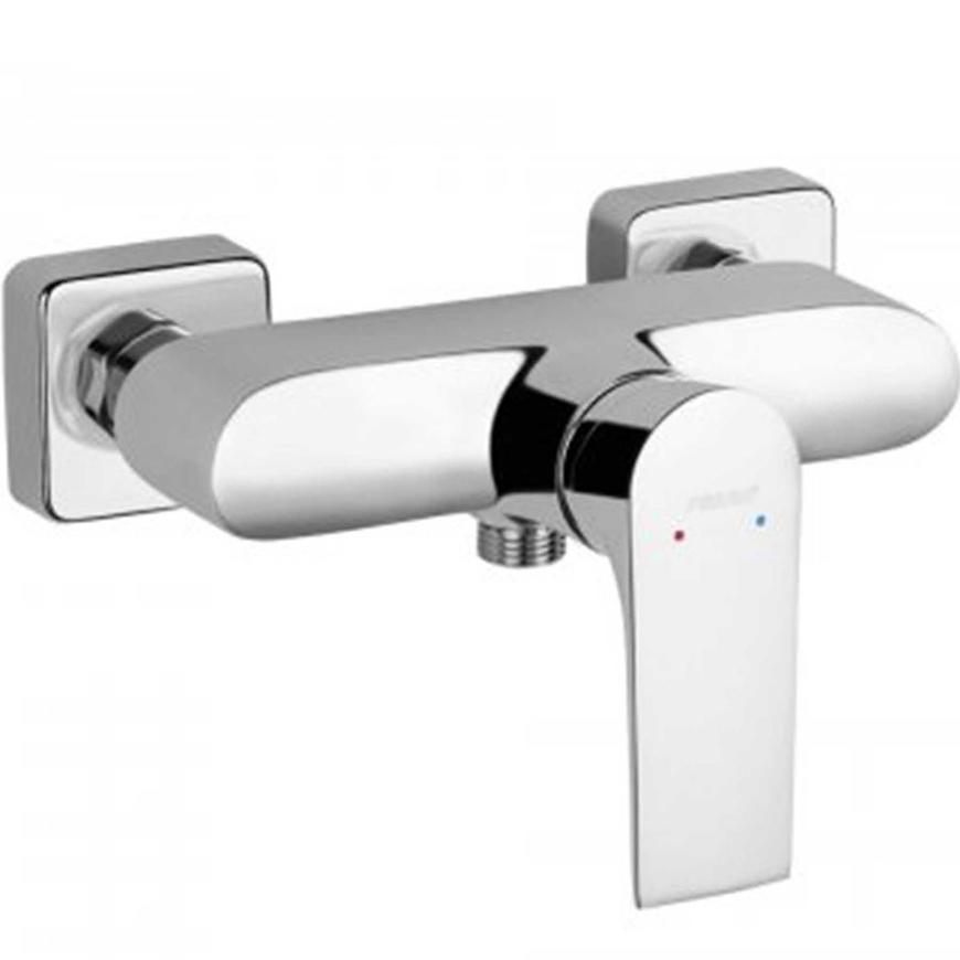 Sprchová nástěnná baterie ALGEO SQUARE