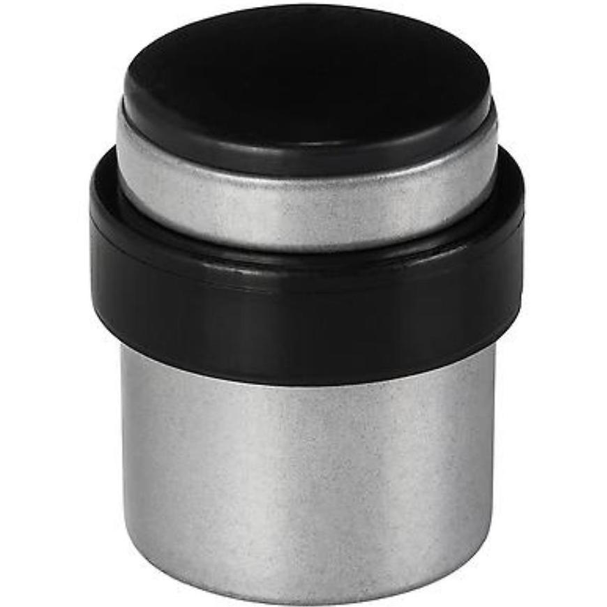 Zarážka 33x41 mm, kov