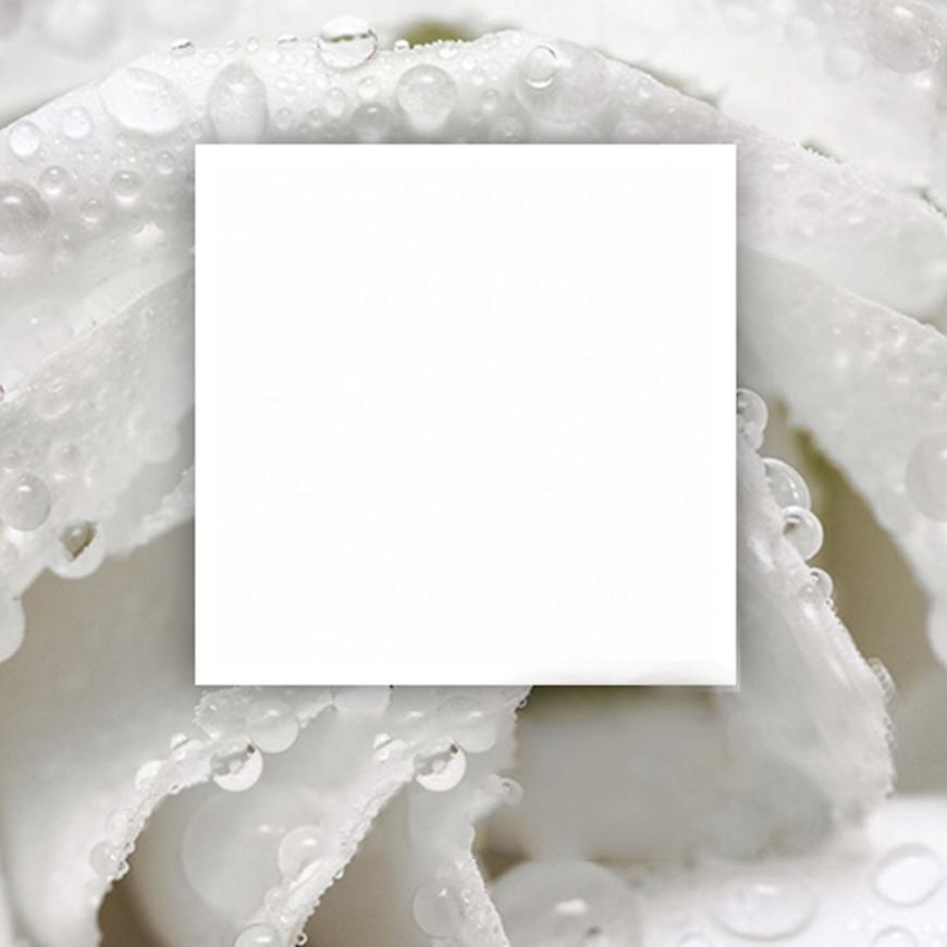 Spárovací hmota Fugenbunt bílá 2 kg