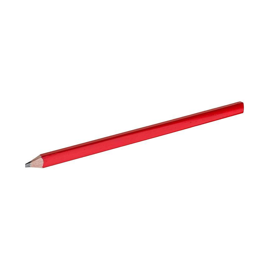 Tužka , 180 mm