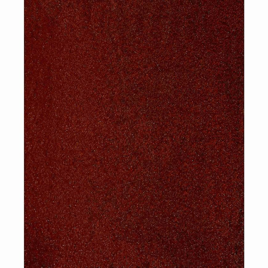 Brusný papír, 230 x 280 mm, P 36, Condor