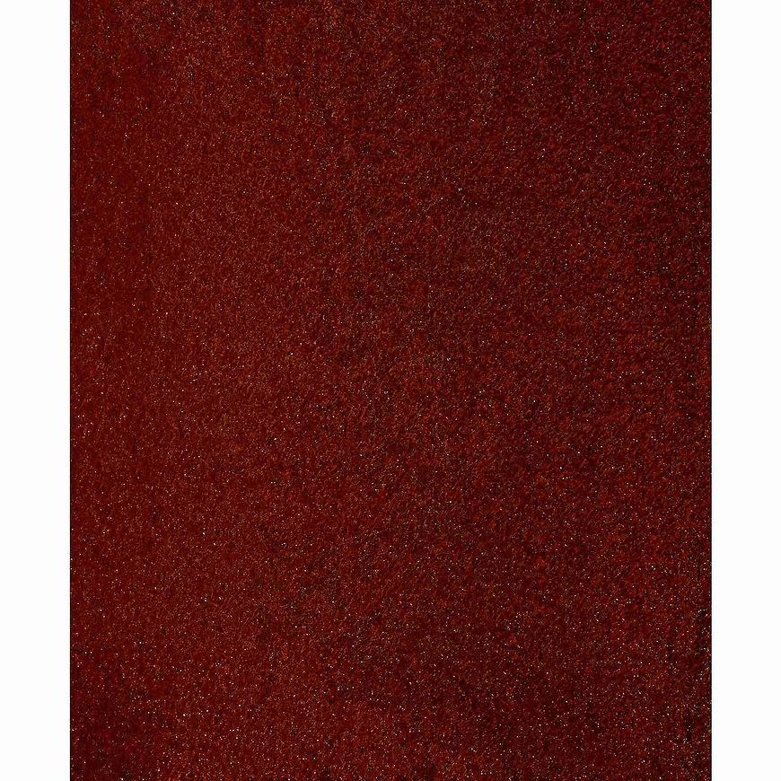 Brusný papír, 230 x 280 mm, P 40, Condor