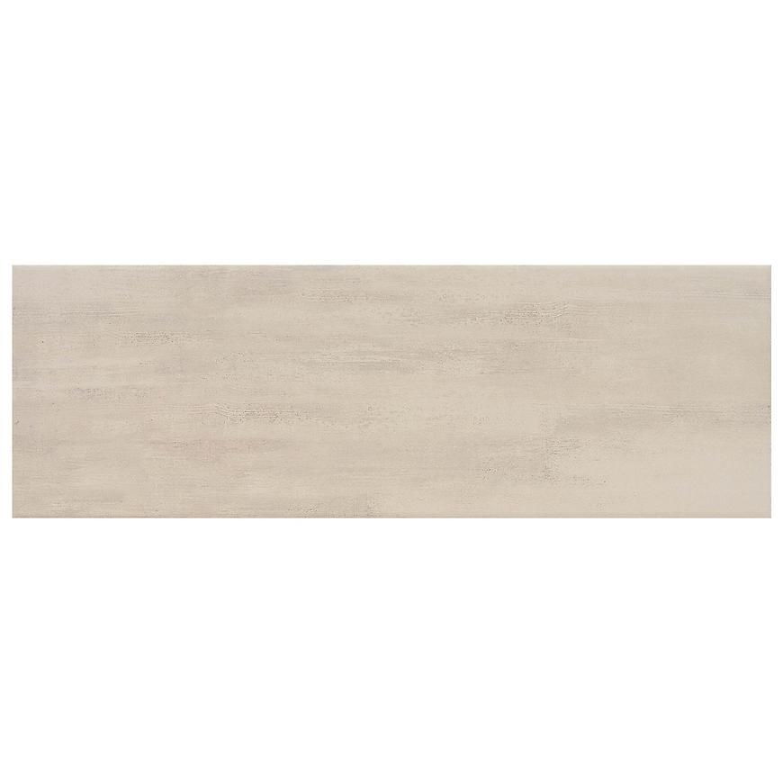 Nástěnný obklad Soft beige 25/75