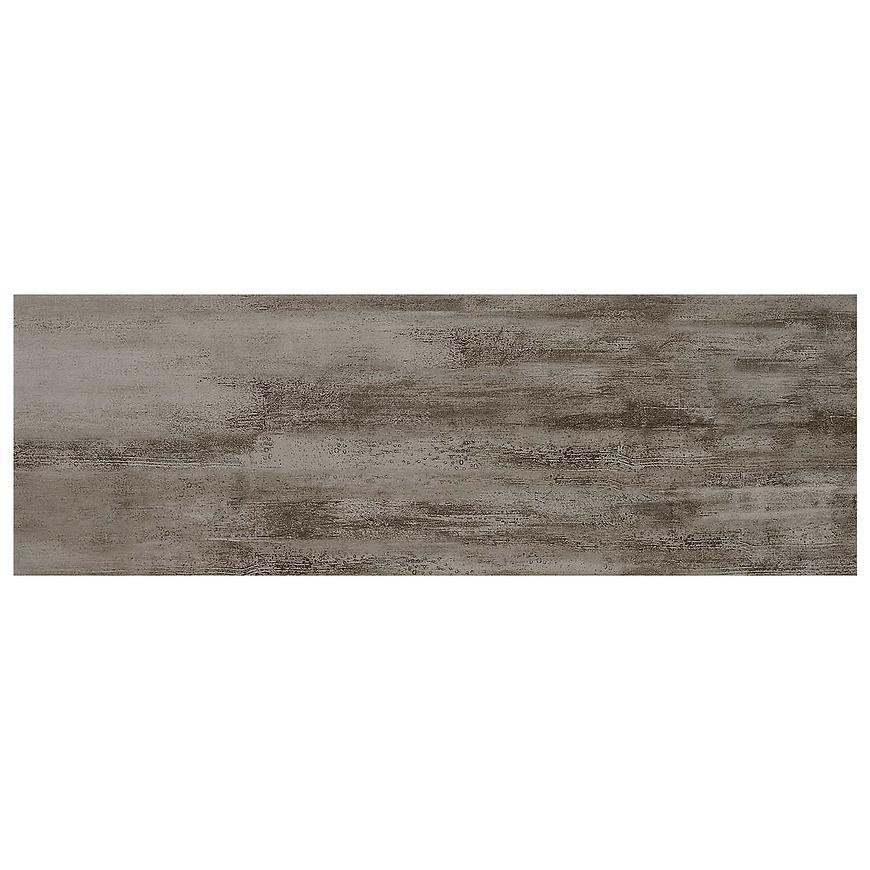 Nástěnný obklad Soft gris  25/75