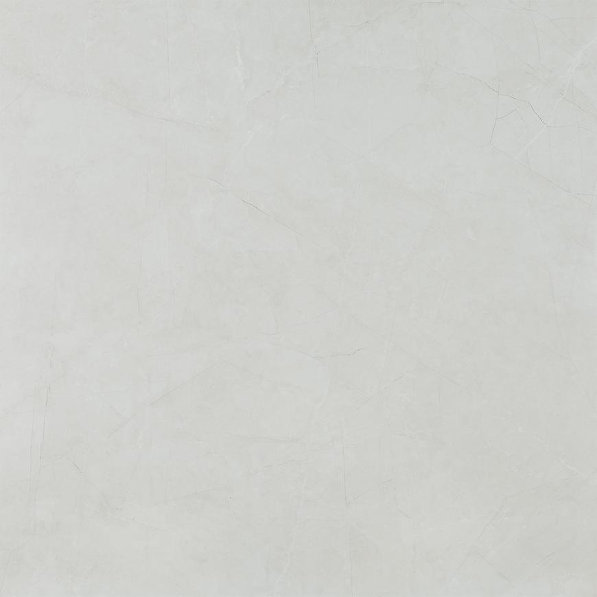 Dlažba Tekali perla  45/45