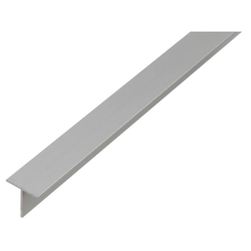 Profil 1000x15x15mm