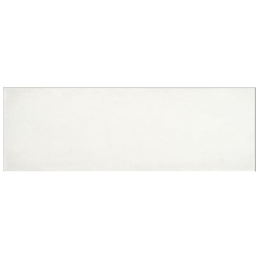 Nástěnný obklad Vendange white 20/60