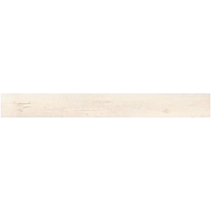 Laminátová plovoucí podlaha Senso 10 mm AC5 Dub Bolero 3487