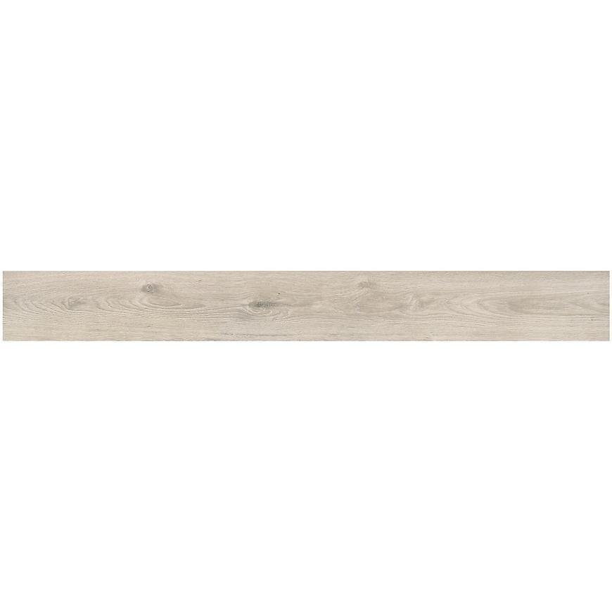 Laminátová plovoucí podlaha Senso 10 mm AC5 Dub Latino 3486