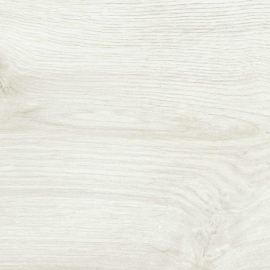 Laminátová plovoucí podlaha Venus 8 mm AC4  Dub Nike 3305