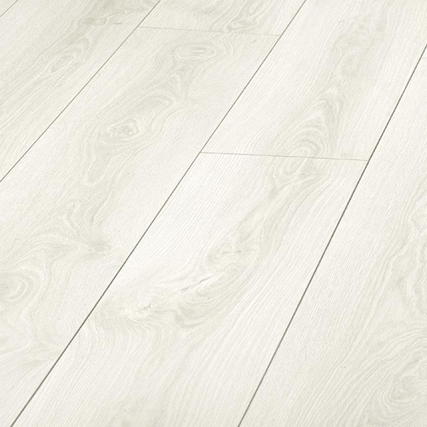 Laminátová podlaha Venus 8 mm AC4 Dub Nike 3305