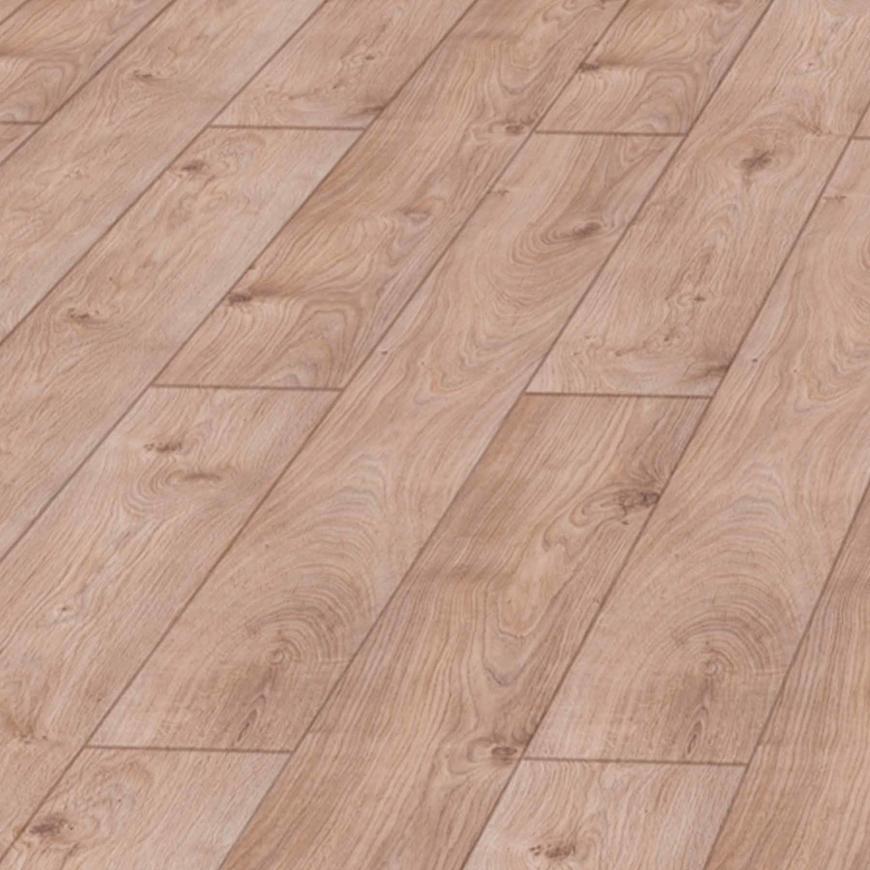 Laminátová plovoucí podlaha Kind Size 12 mm AC5  Dub Prowansalski 3081