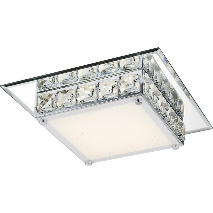 Stropní svítidlo 49355 KW25x25 LED