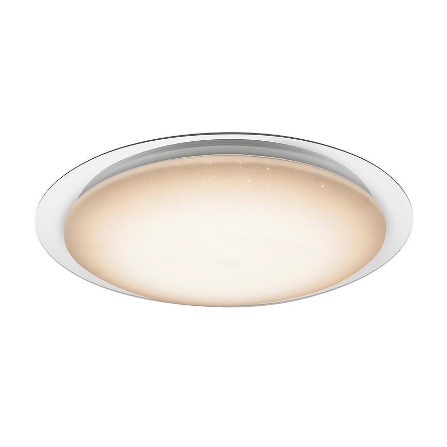 Stropní svítidlo 41310-60 LED 55 cm
