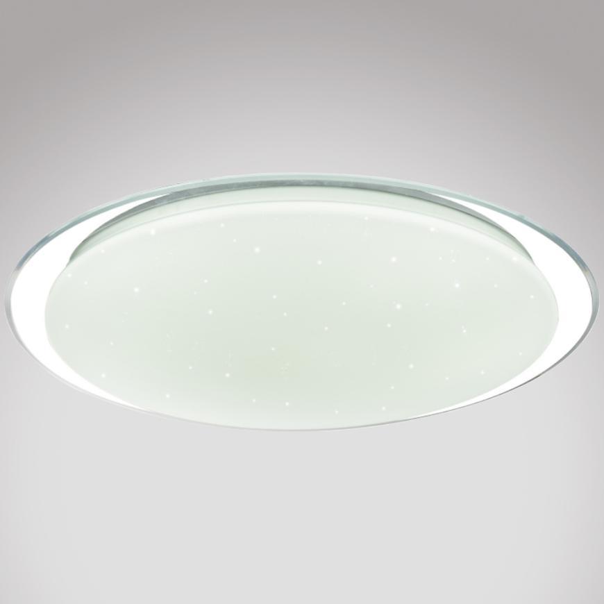 Stropní svítidlo 41315-24 LED 55 cm