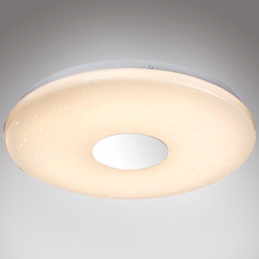 Stropní svítidlo 41333 opal PL2