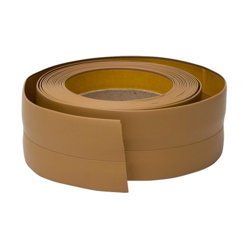 Lišta samolepicí PVC 5m béžová