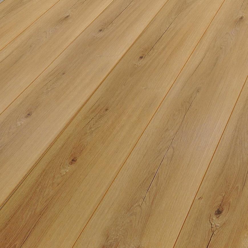 Laminátová podlaha Promo 8 mm AC5 Dub Tobago 3898