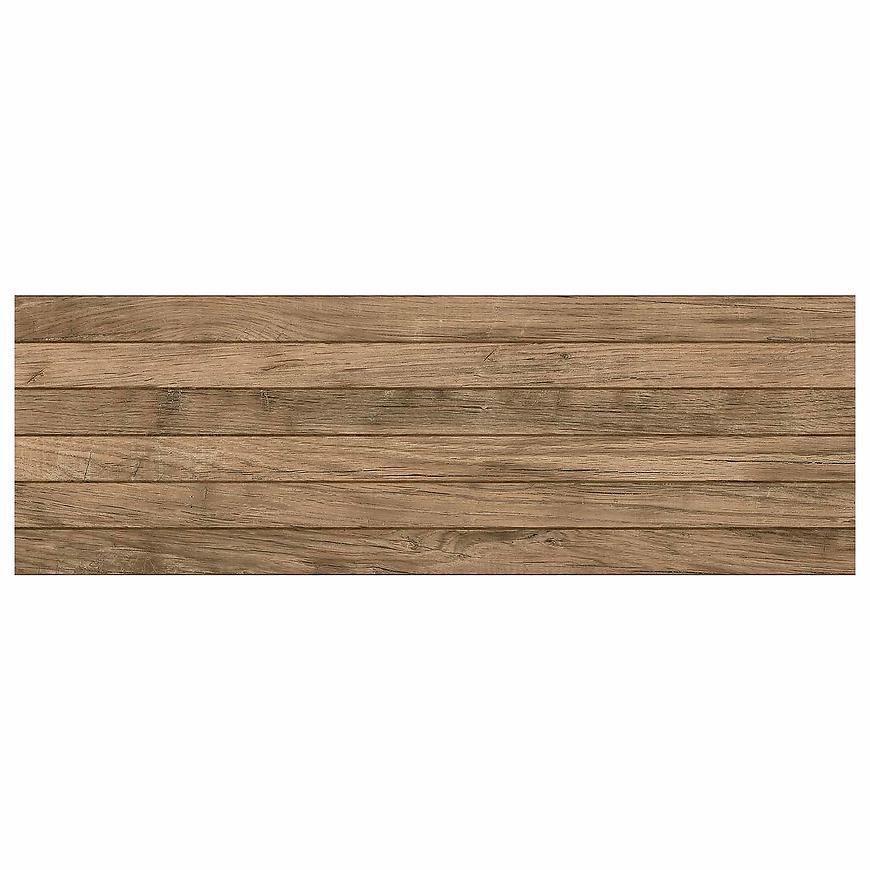 Obklad Woodland Cedro 33,3/100