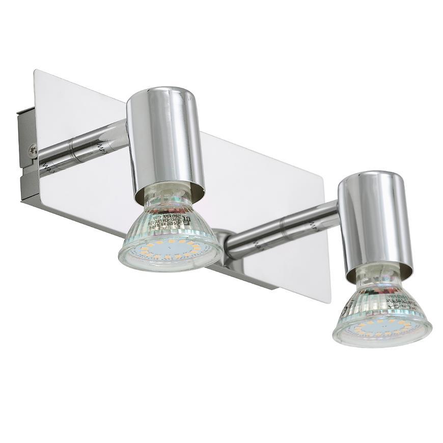 Svítidlo LED 2290-028 2x3W