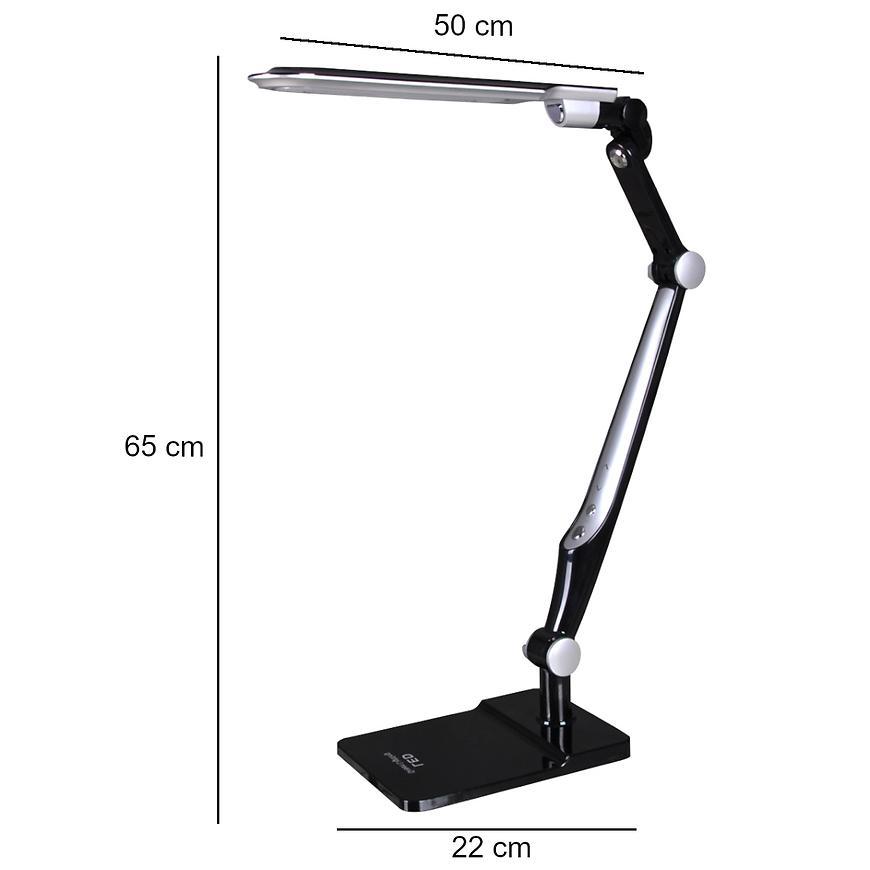 Stolní lampa Micra k-bl 1207 lb1