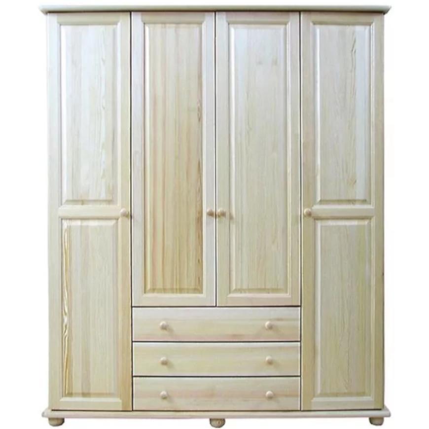 Šatní skříně,nábytek