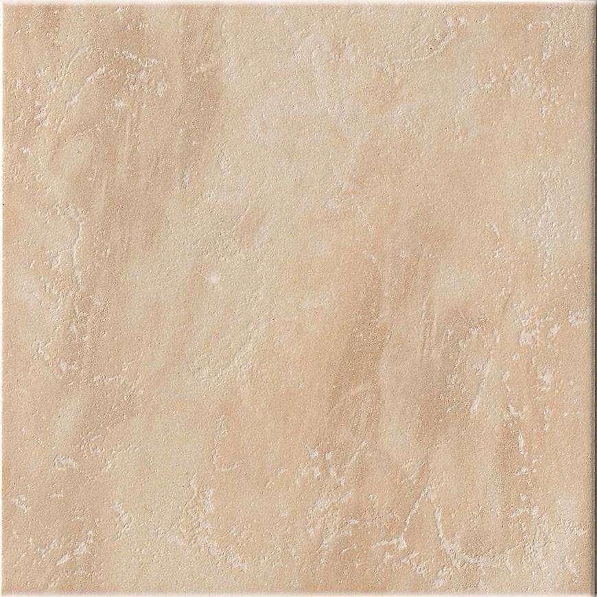 Dlažba Alberto beige 34/34 5946