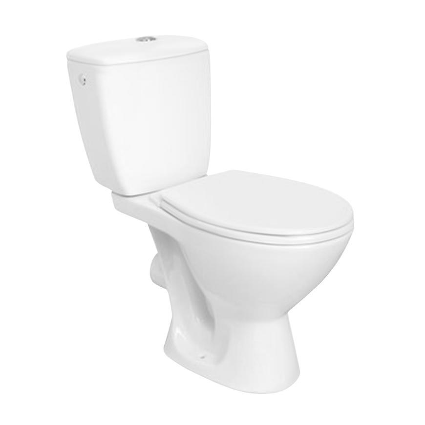 WC kombi Kaskada 204